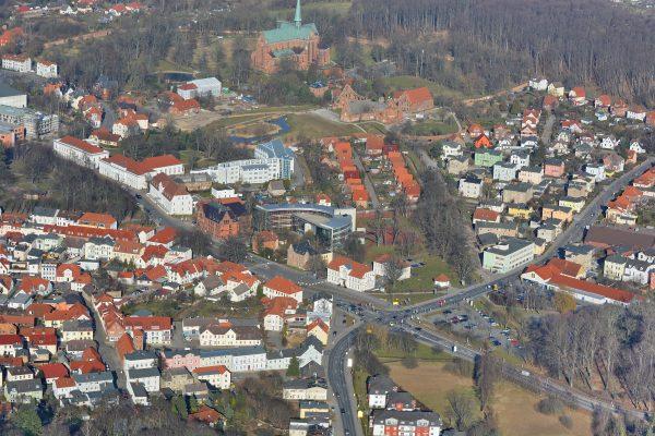 Stadtführungen zu Ostern durch Bad Doberan und Heiligendamm