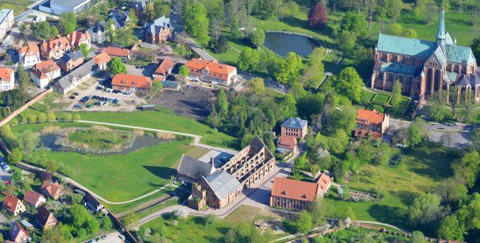 Kombi-Führung Stadt und Münster