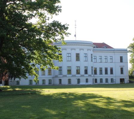 Stadtführungen am Ostermontag in Bad           Doberan und           Heiligendamm